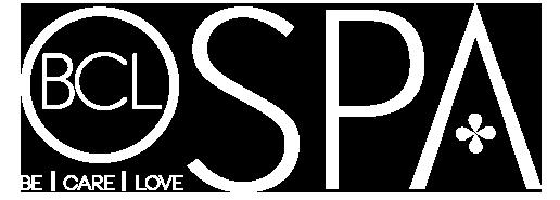 bcl-logo