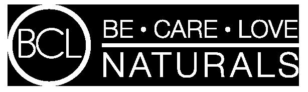 bcl-naturals