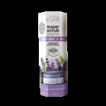 sugar-scrub-lavender-mint-professional