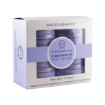 white-radiance-4-step-side
