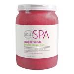 BCL-SPA-Pitaya-64oz-SugarScrub