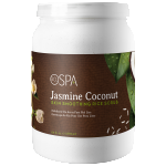 JasmineCoconut-64oz