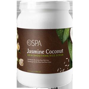 JasmineCoconut-64oz