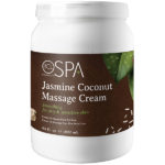 NEW_BCLSPA_JasmineCoconut_64oz_MassageCream