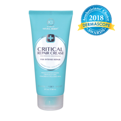 critical-repear-cream-3oz