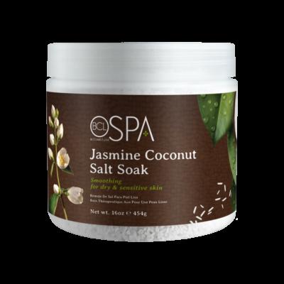 BCL_SPA_JasCoco_SaltSoak