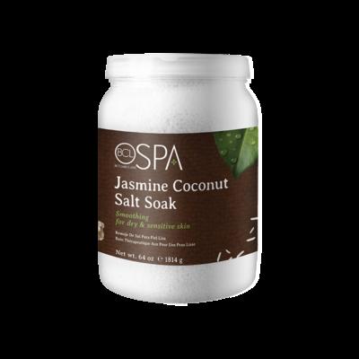 NEW_BCLSPA_JasmineCoconut_64oz_SaltSoak