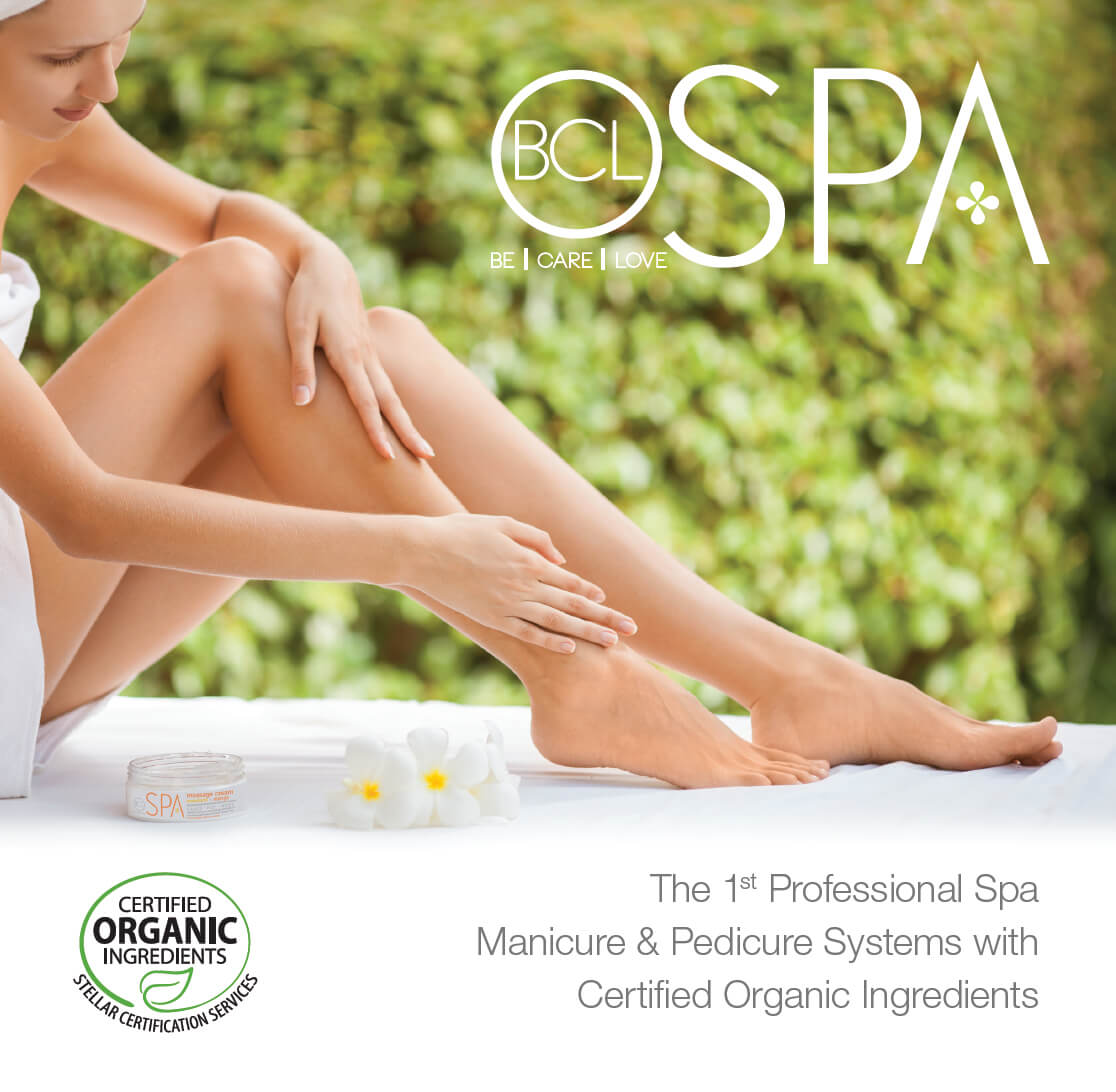 BCL SPA Catalog