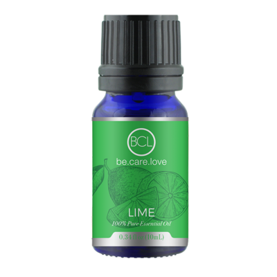 BCL_EO_Summer_Single_Lime_0519