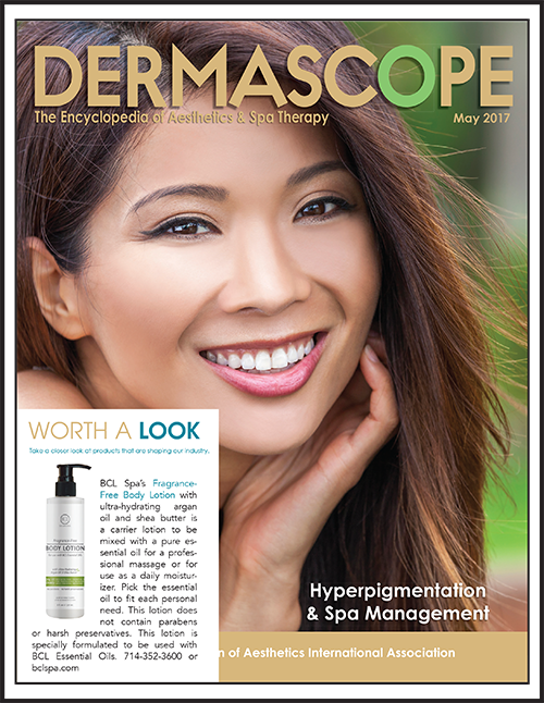 Dermascope_052017_FragranceFreeLotion