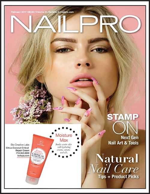 NailPro_022017_CRC_Coconut