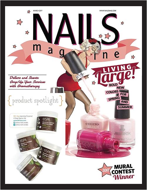 NailsMag_032017_BCLSPA_JC