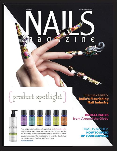 NailsMag_062017_BCL_EO