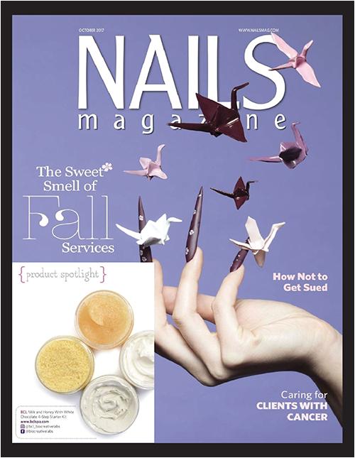 NailsMag_102017_BCLSPA_MH