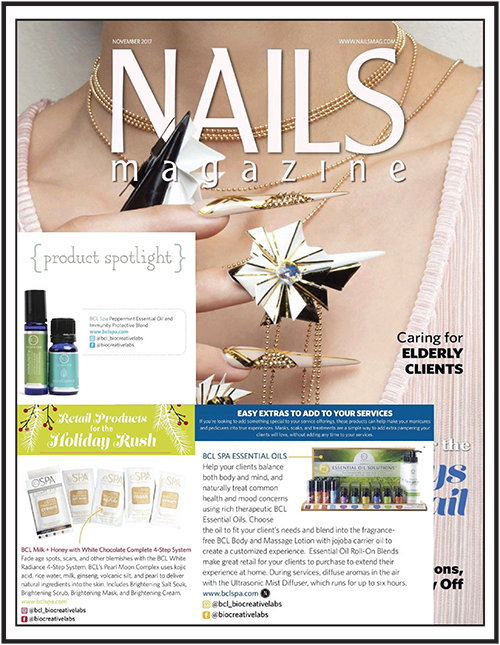 NailsMag_112017_BCL_SPA_EO