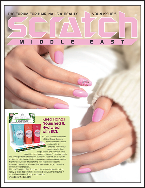 ScratchMagazine_0917_3ozCRCDisplay