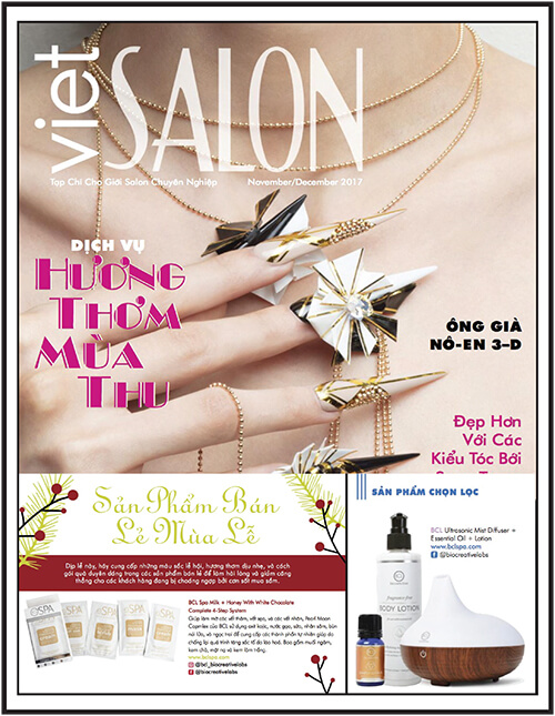 VietSalon_11_12_17_SPA_EO