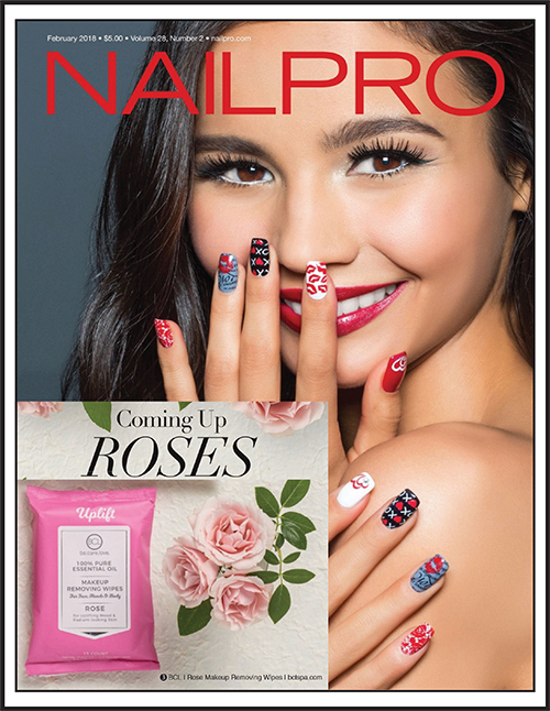 NailPro_022018_BCLroseWipe