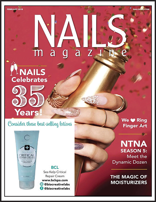 Nails_BCL_CRC