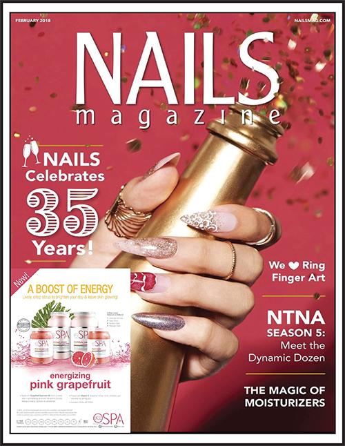 Nails_BCL_GrapefruitAD