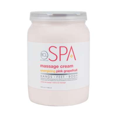 64-pink-massage