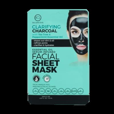 sheet-mask-charcoal
