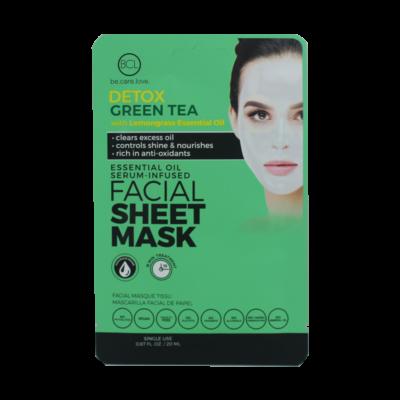 sheet-mask-green-tea